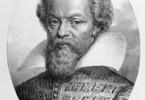 Louis de Béchameil