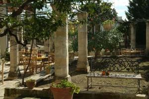 Azienda Agraria Duca Guarini Scorrano
