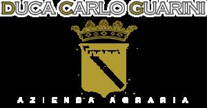 logo Duca Carlo Guarini