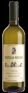 vini-bianchi-pinot
