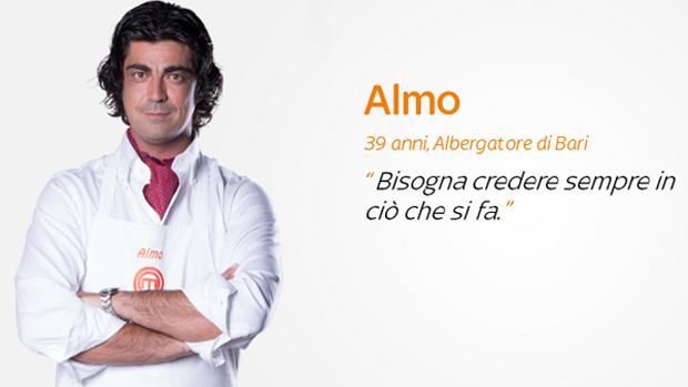 Almo_MasterChef-Italia-3_scheda