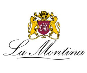 La-Montina-Franciacorta-300-250.jpg